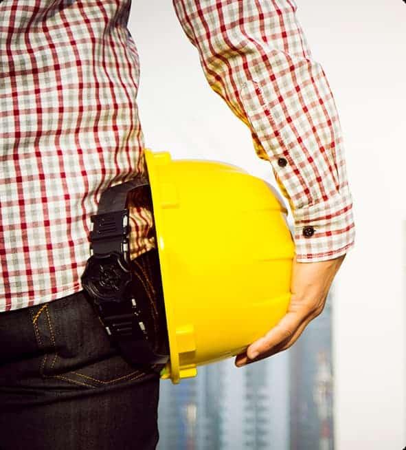 Contabilidade para Construtoras | Ogura Contabilidade
