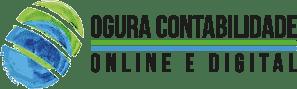 Contabilidade em Alphaville e Região | Ogura Contabilidade