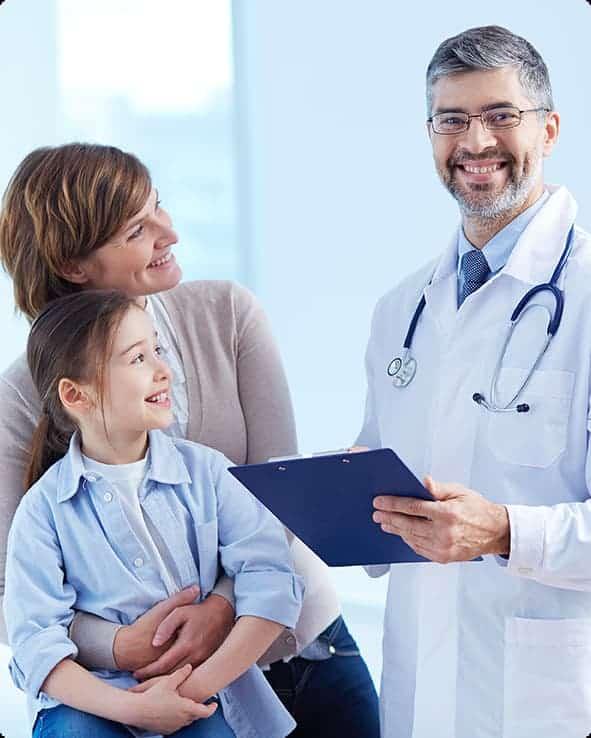 Contabilidade para Médicos e Clínicas Médicas | Ogura Contabilidade