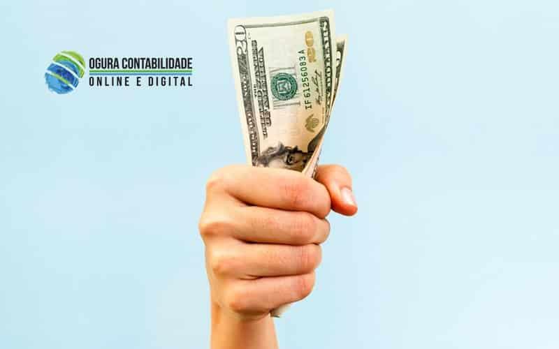 Controle de gastos: Como fazer o controle de gastos de sua MEI?