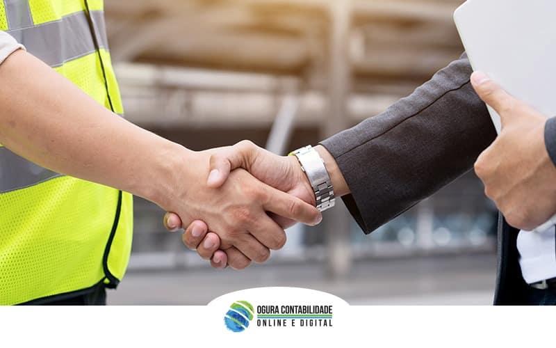 Auditoria interna - Como pode contribuir para minha construtora?