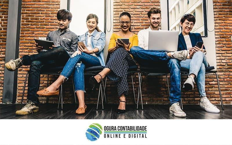 Empreendedorismo social - 4 ideias para organizações do terceiro setor