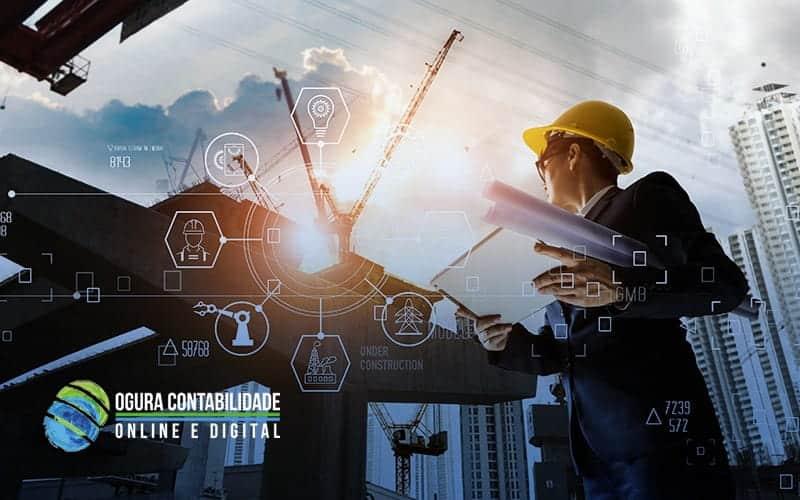 Gestão financeira - Como administrar minha empresa de construção civil?