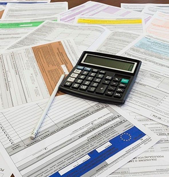 MEI: Emissão de Notas para Marketplace