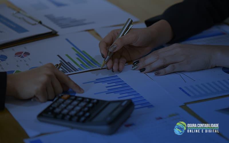Imposto de renda MEI: o que é necessário entender