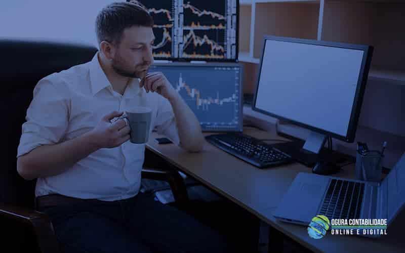 Opções binárias - como declarar os rendimentos?