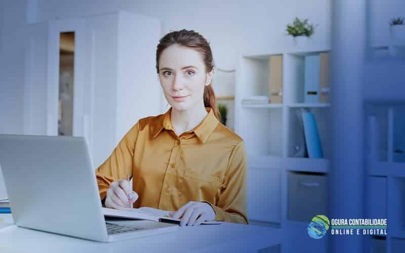 Planejamento tributário: como realizar em sua empresa