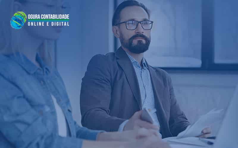 Organizar finanças - isso pode beneficiar a sua empresa!