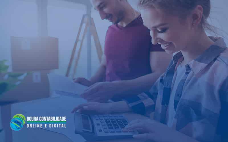 Fluxo de caixa e orçamento: como gerenciar na sua empresa
