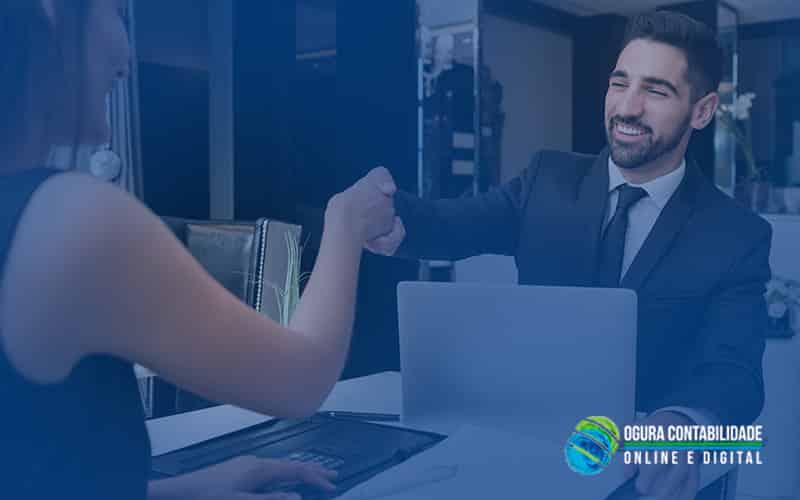 Contabilidade em Alphaville: quais os diferenciais para o seu negócio?